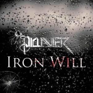 دانلود آهنگ Piclavier با نام Iron Will