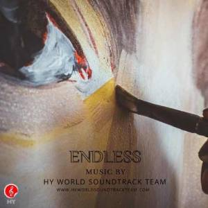 دانلود آهنگ HY World Soundtrack Team با نام ENDLESS